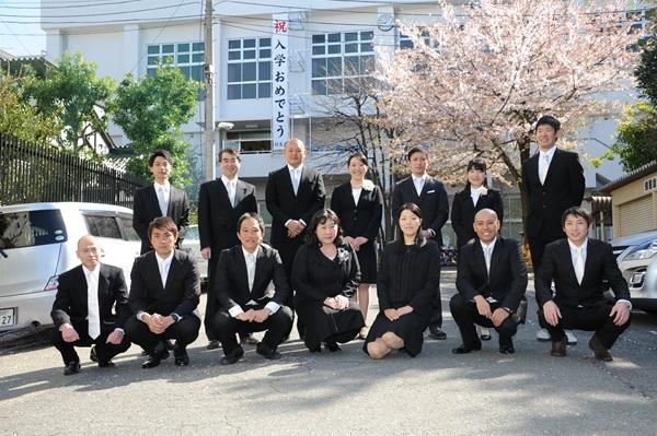 駒澤大学附属苫小牧高等学校