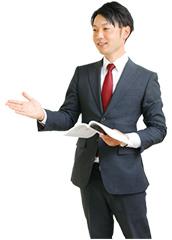 濱田 敏明