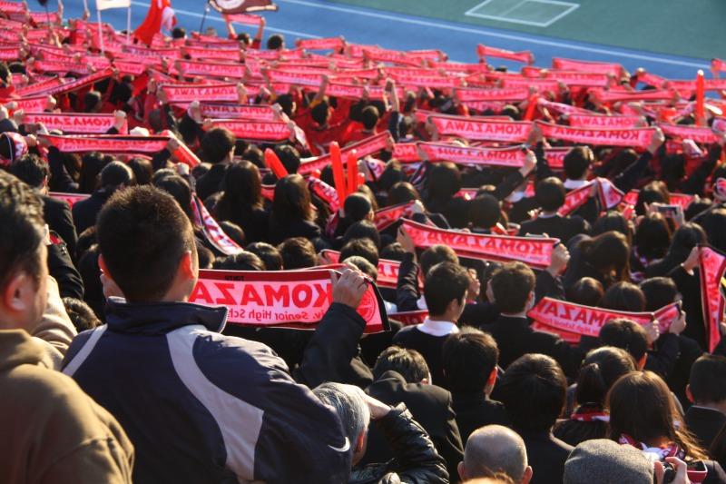soccer-10.jpg