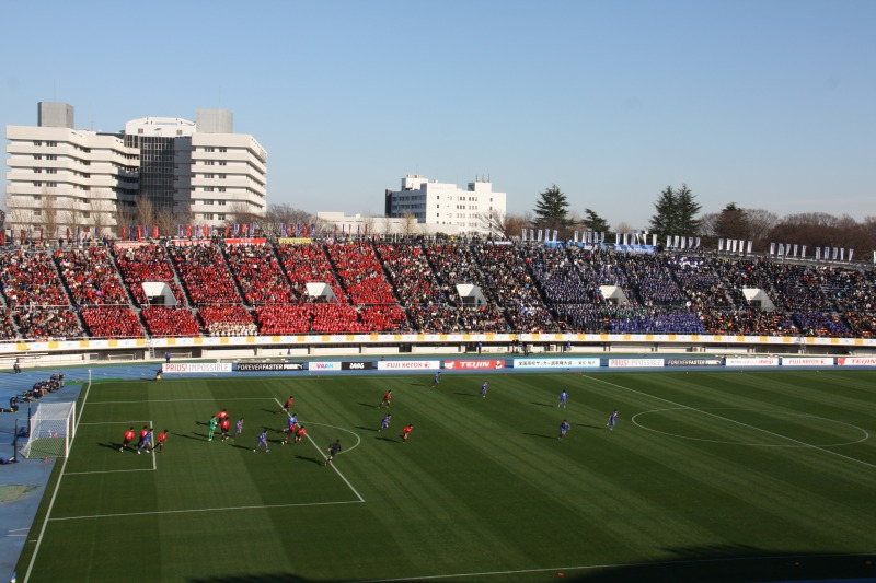 soccer-2.jpg