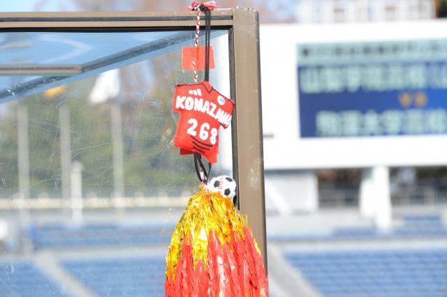 soccer-19.jpg