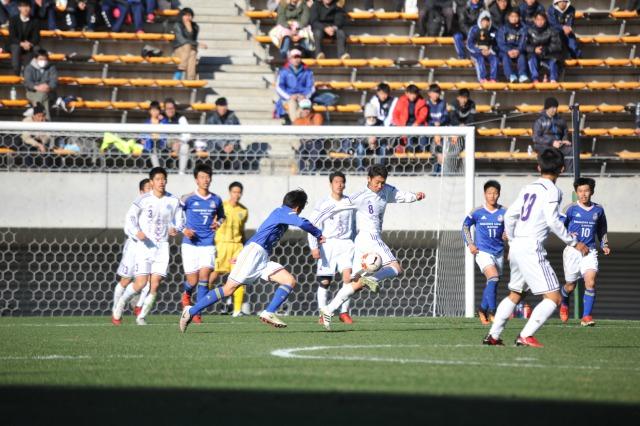 soccer-25.jpg