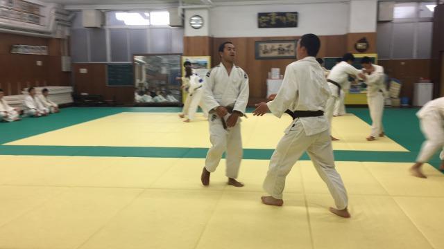 e-judo07.jpg