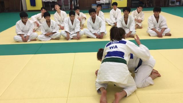 e-judo08.jpg