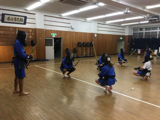 e-judo09.jpg