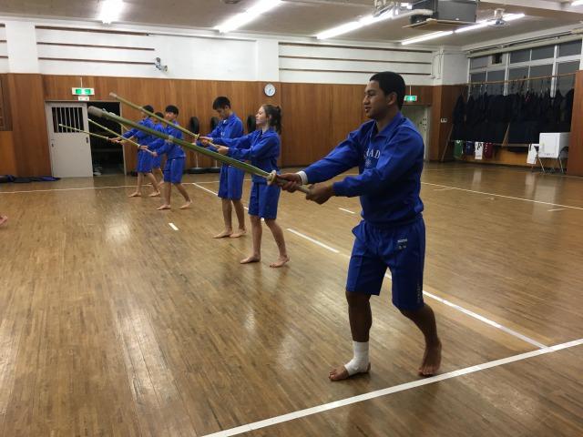 e-judo10.jpg