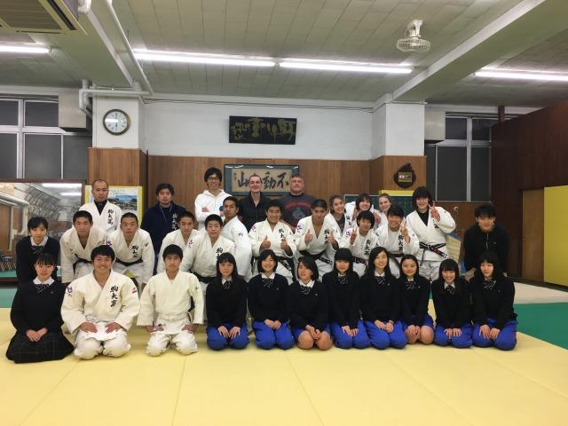 e-judo12.jpg