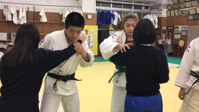e-judo14.jpg