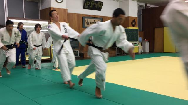 e-judo17.jpg