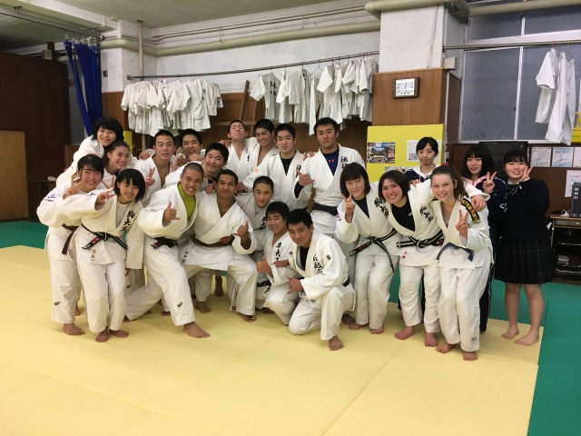e-judo18.jpg