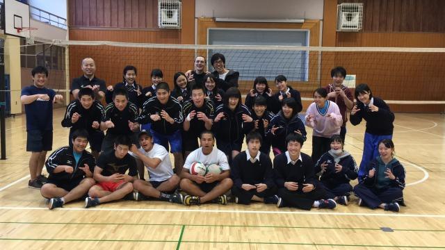 e-judo21.jpg