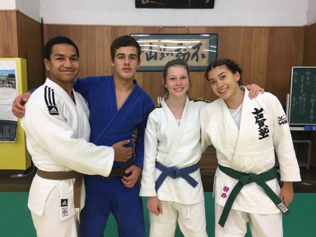 e-judo25.jpg