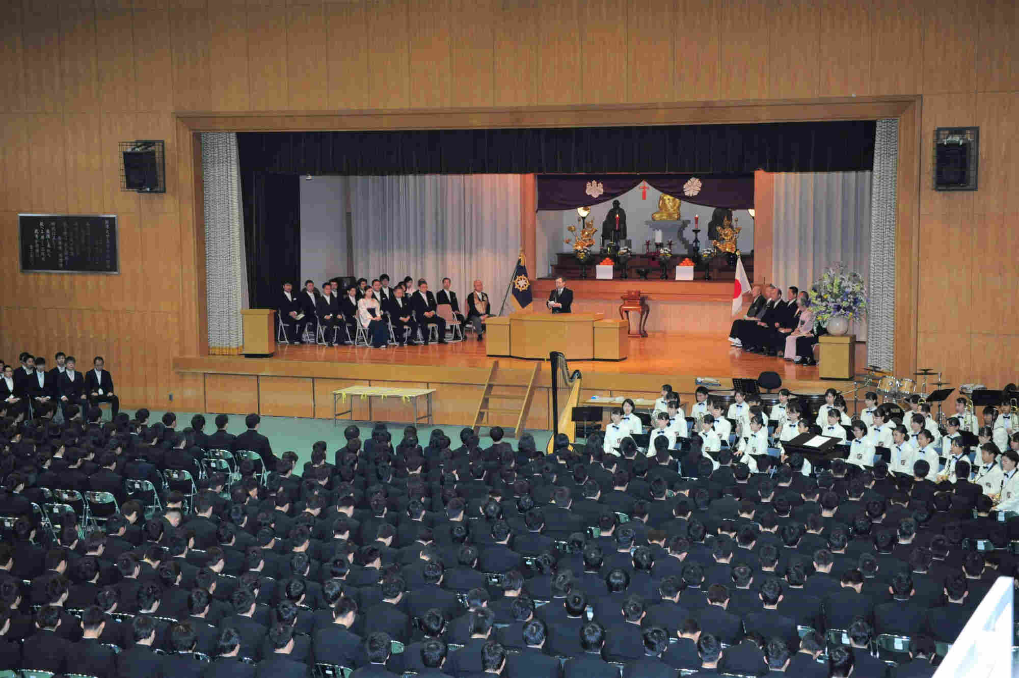 卒業8-01